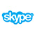 contact by skype